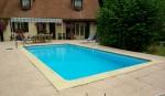Tuyaux bache piscine ete moins cher for Enrouleur de bache piscine pas cher