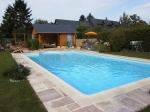 Adresse pisciniste sur le 57 piscines marques prix et for Piscine magiline avis